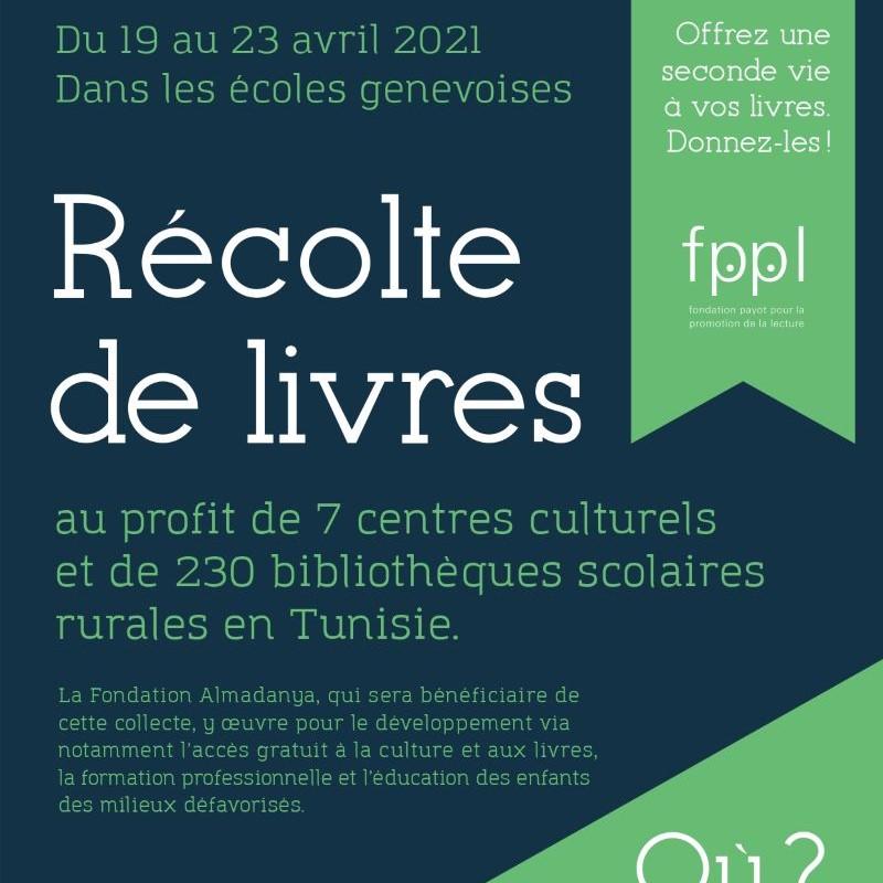 fppl-recolte-de-livres-vaud-affiche-carre-2021
