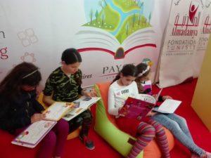 fppl-foire-du-livre-sousse-tunise-fondation-almadanya