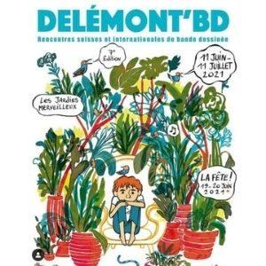 fppl-delemond-bd-2021