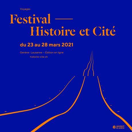 fppl-festival-histoire-et-cite-carre-2021