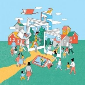 fppl-festival-du-livre-jeunesse-yverdon-2021