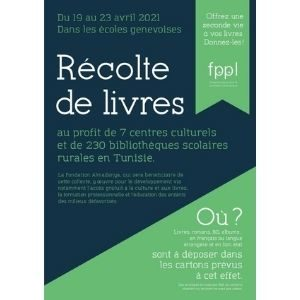 fppl-recolte-de-livres-geneve-affiche-2021