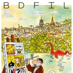 fppl-festival-bdfil-carre-2021