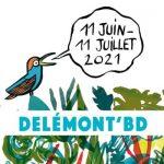 fppl-delemont-bd-carre-2021