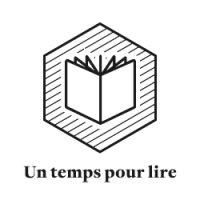 fppl-picto-un-temps-pour-lire