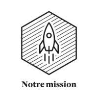 fppl-picto-notre-mission