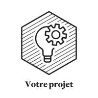 fppl-picto-votre-projet